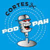 Cortes Podpah [OFICIAL]