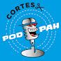 Cortes Podpah [OFICIAL] Avatar