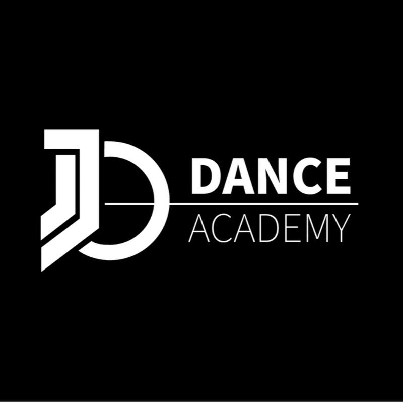 Logo for JO DANCE