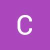 Cariocão TV