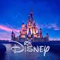 Disney Studios LA Avatar