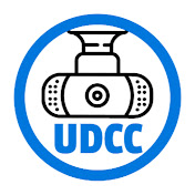UDCC - German Dashcam net worth