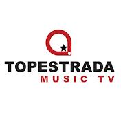 TopEstrada TV - Tetovë net worth
