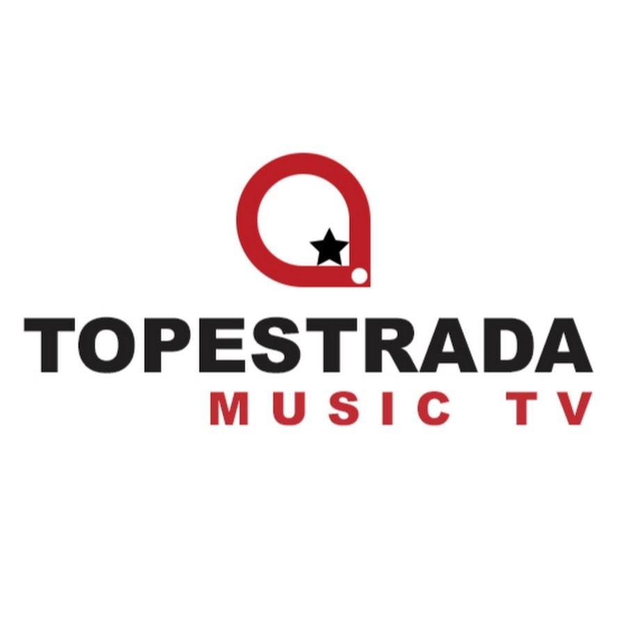 TopEstrada Television