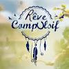 Reve Compulsif