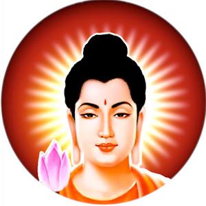 Phật Giáo Tâm Linh