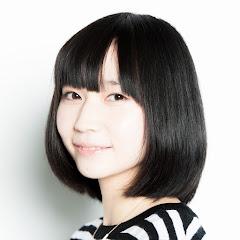 鈴川絢子/Suzukawa Ayako
