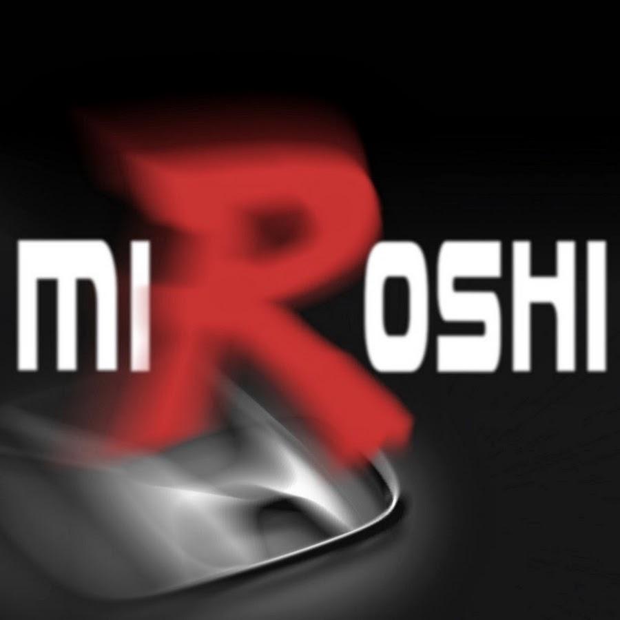 miroshi