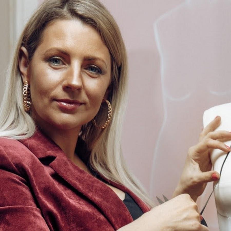 Ольга каурцева маша и модели кастинги