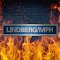 Lindberg/MPH