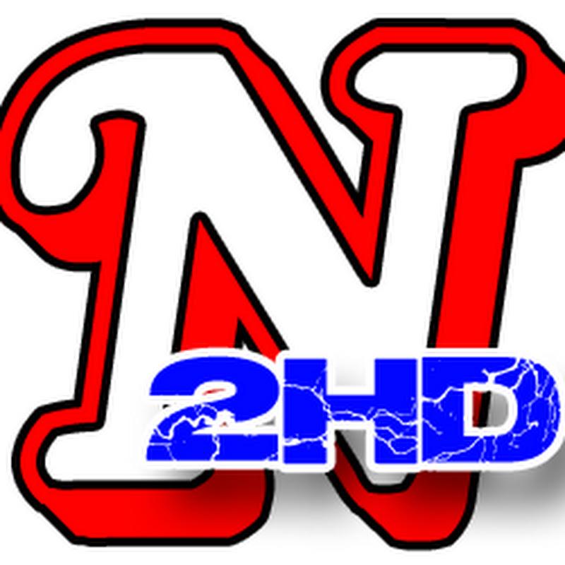 Naldotaker 2HD