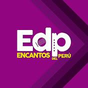 Encantos Del Perú