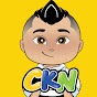 CKN Toys Verified Account - Youtube