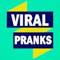 Viral Pranks