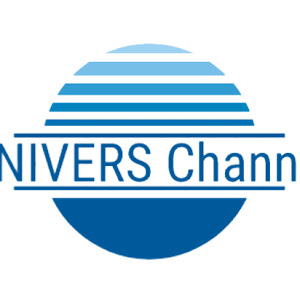 UNIVERS Channel
