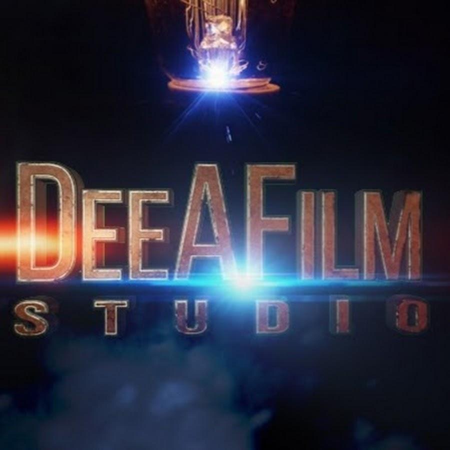 DeeAFilm Studio
