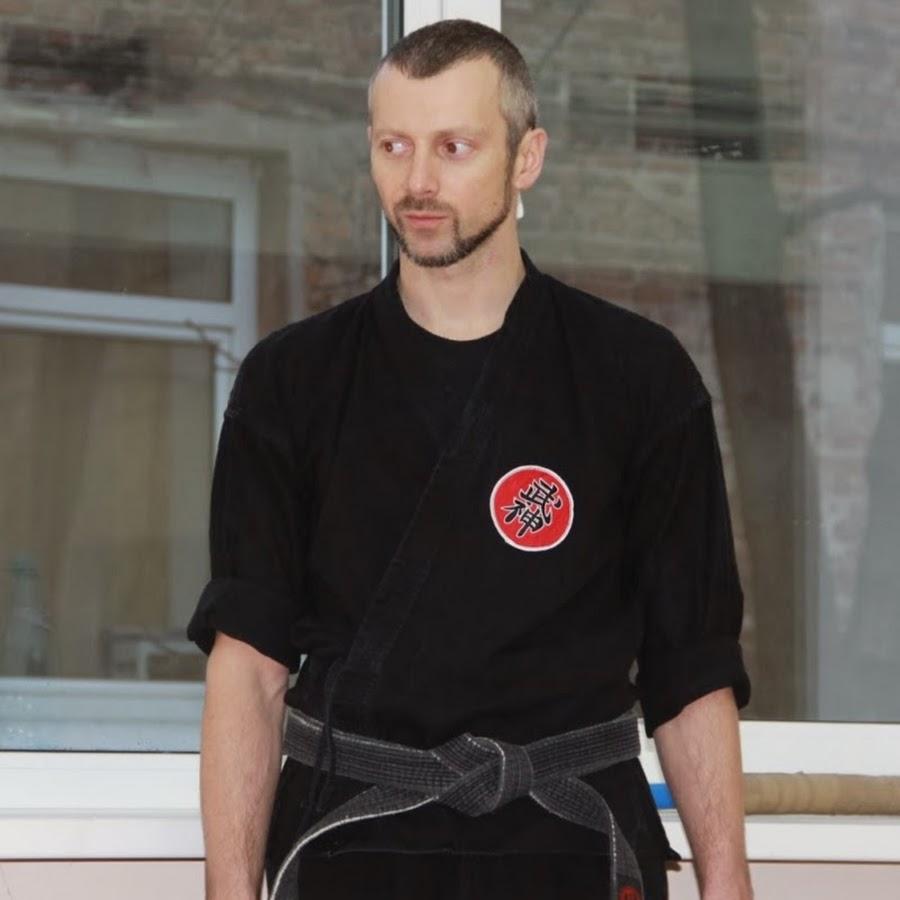 Александр маврин фото работа модели в кемерово