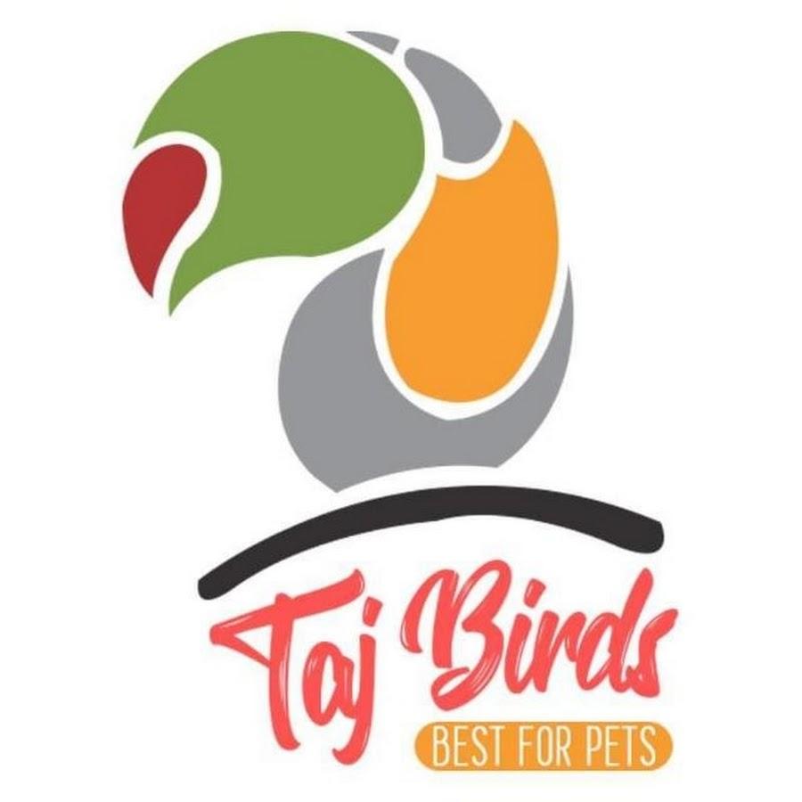 Taj Birds
