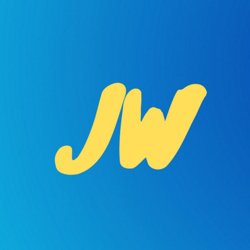 Jack Walshhh (jack-walshhh)
