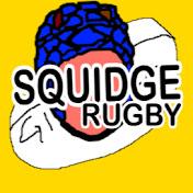 Squidge Rugby net worth