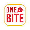 One Bite Pizza Reviews