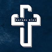 Rafael Diaz Predicador Catolico net worth