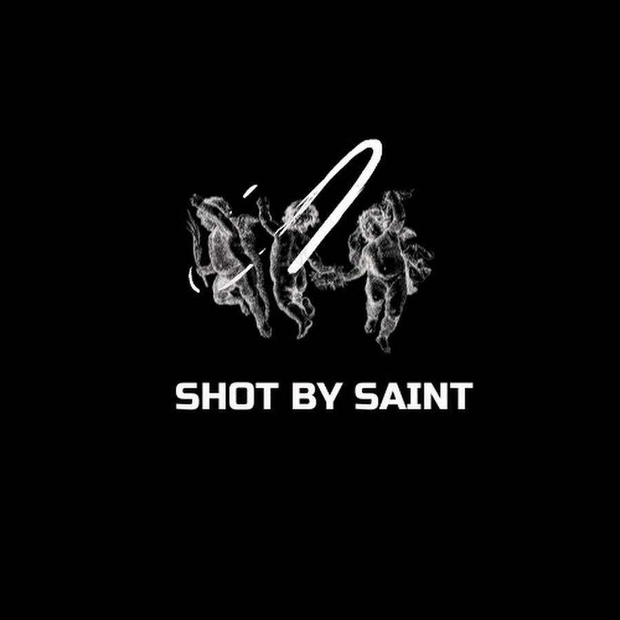 ShotxByxSaint