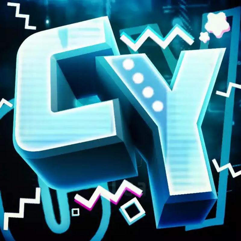 Cybrid101