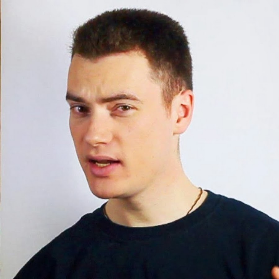 AndroVlogVideos