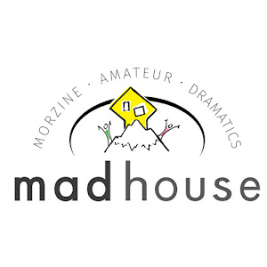 MADhouse Morzine