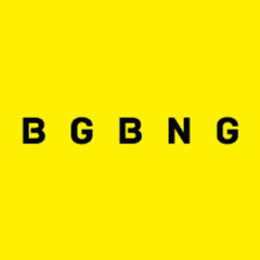 BGBNG MUSIC