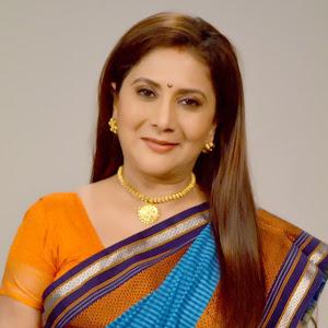 Nivedita Saraf Recipes