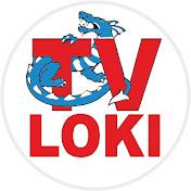Tv Loki net worth