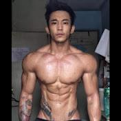 Ken Hanaoka Avatar