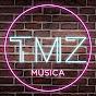 TMZ MUSICA