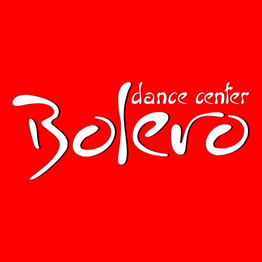 Bolero Dance Center