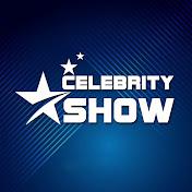 Celebrity Show