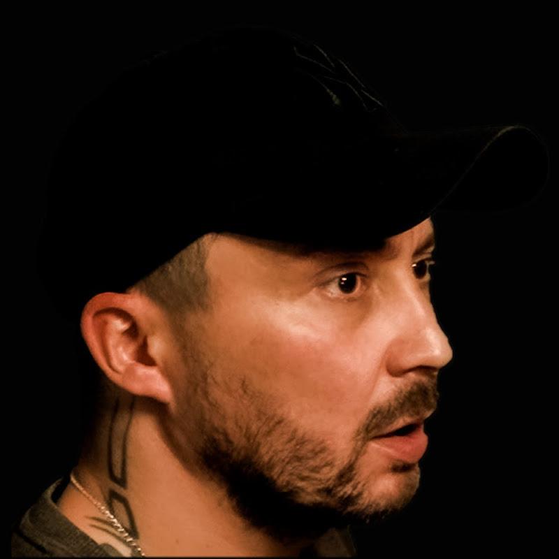 Projet Activity