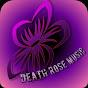 DeathRose