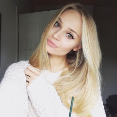 Sylwia Gaczorek
