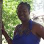 Tabitha Fulsom - @fulsom13 - Youtube
