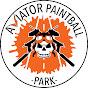 Aviator Paintball Park