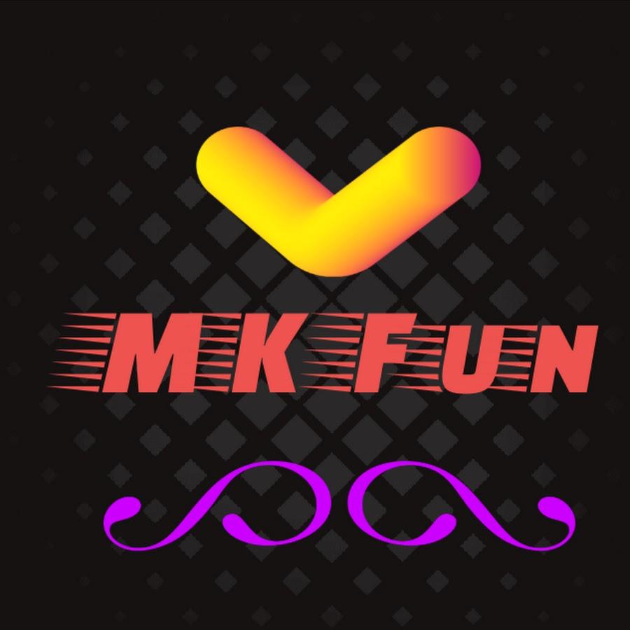 MK Fun