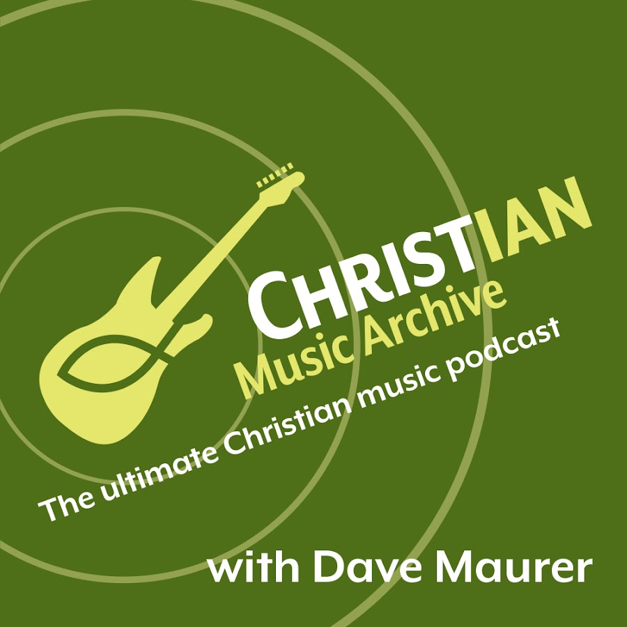 Christian Music Archive Youtube