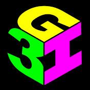 3GI Income