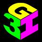 3GI Avatar