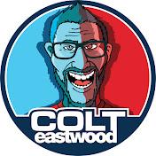 colteastwood net worth