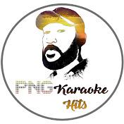 PNG Karaoke Hits net worth