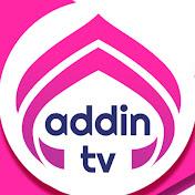 Addin TV net worth