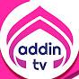 Addin TV Avatar